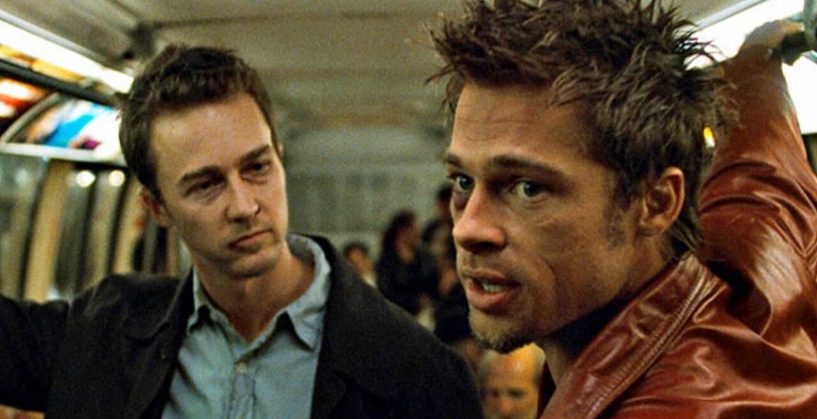 10 hiba a Harcosok klubjában, amitől még ugyanolyan tökéletes a film