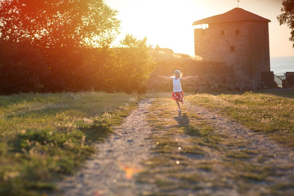 A 10 legjobb családi program a hosszú hétvégére