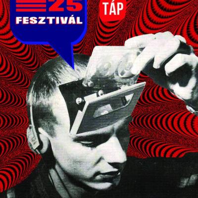 TÁP25 Fesztivál