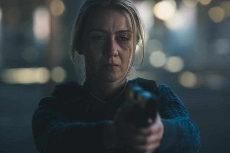 A Liza, a rókatündér rendezőjének új filmje megkezdi világ körüli hódítását