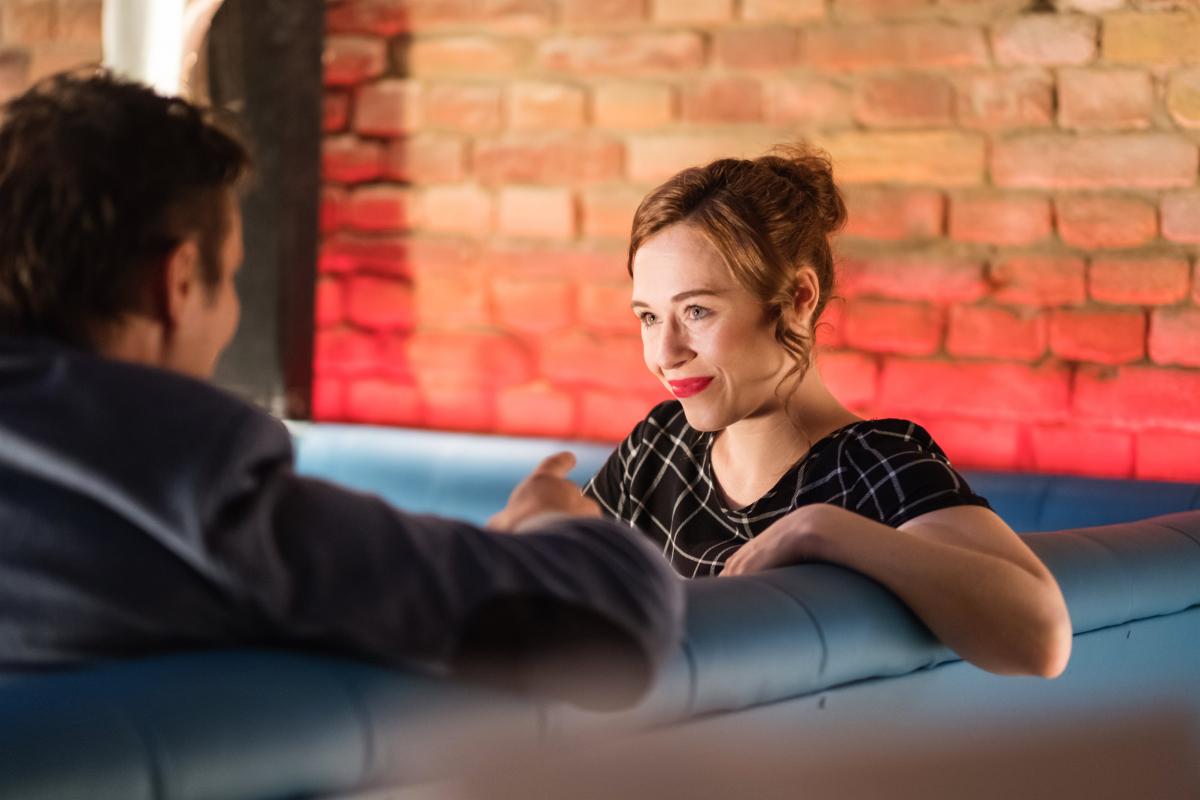 milyen fiatalok túl fiatalok a randevúkhoz louisville társkereső