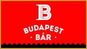 Budapest Bár a MÜPÁban