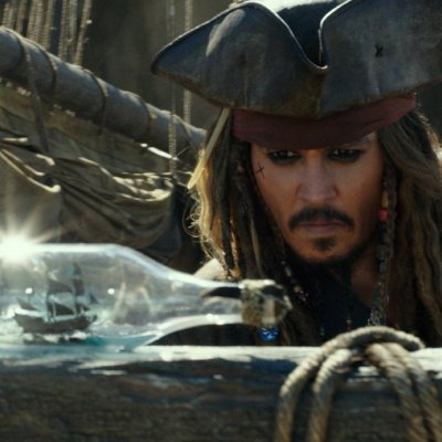 Hackerek zsarolják a Disney-t: Veszélyben A Karib tenger kalózai 5.
