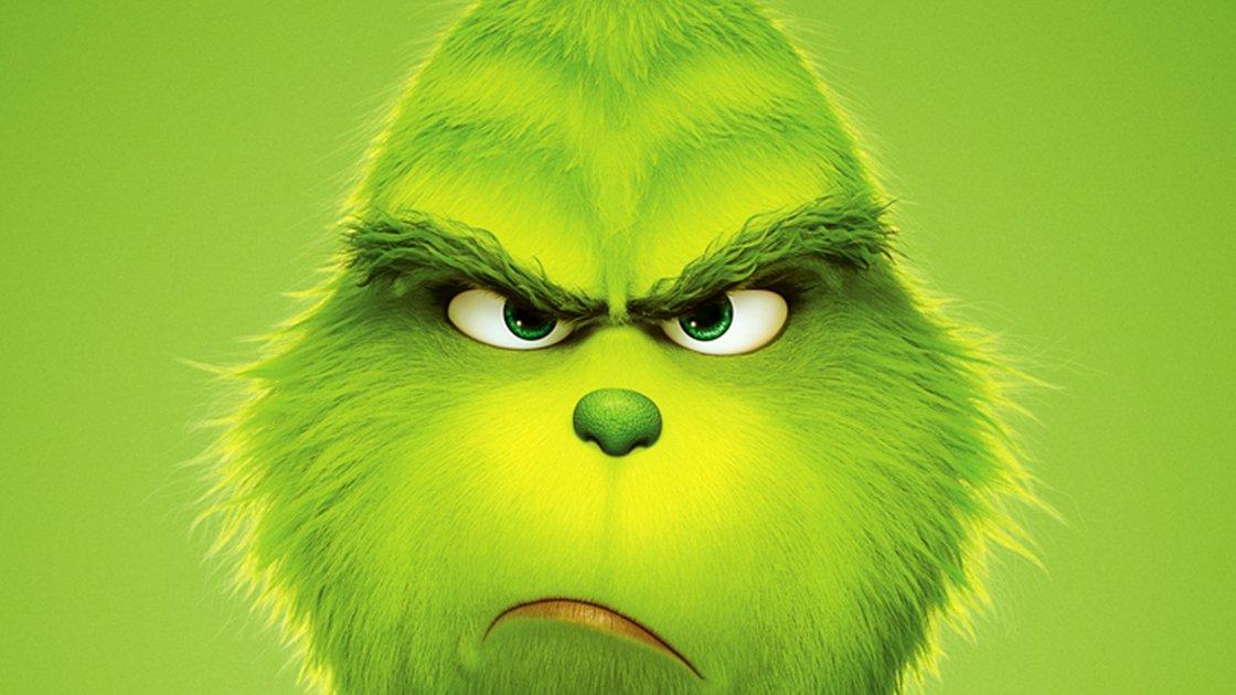 9 dolog, amit nem tudtál A Grincsről!