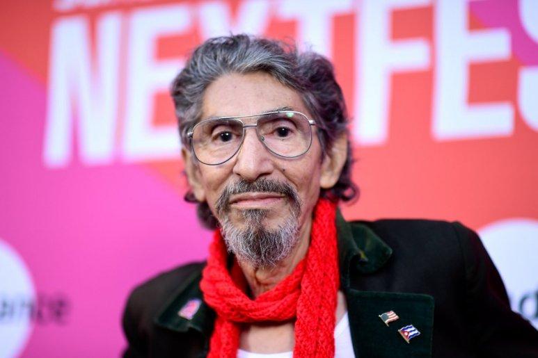 Meghalt a legendás filmalkotó
