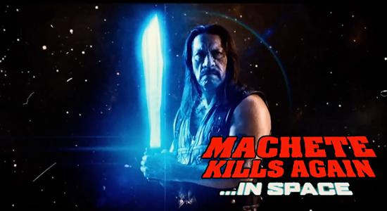 Nyugi, egyszer tényleg elkészül a Machete 3!