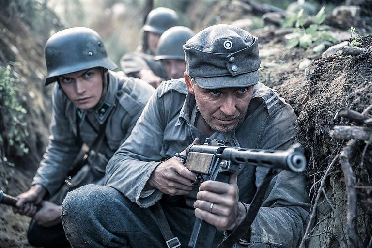 Remek háborús filmek, amikről sosem hallottál - 2. rész