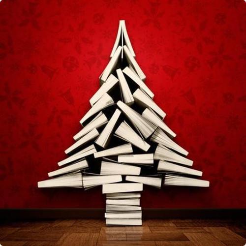 Könnyvvel Könnyebb - Mit olvass az ünnepek alatt