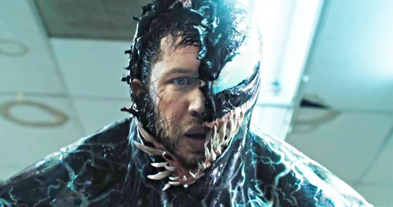 Jövő ősszel jön a Venom 2, lehet, hogy a Marvel Pókembere is felbukkan benne!