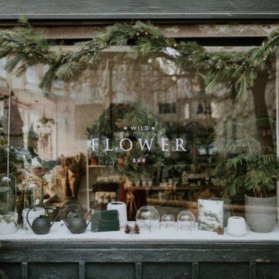Karácsonyi vásárok, ahol magyar kreatívoktól vásárolhatsz