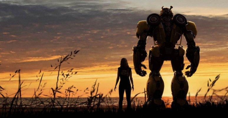 Tényleg az Űrdongó lett az eddigi legjobb Transformers-film!