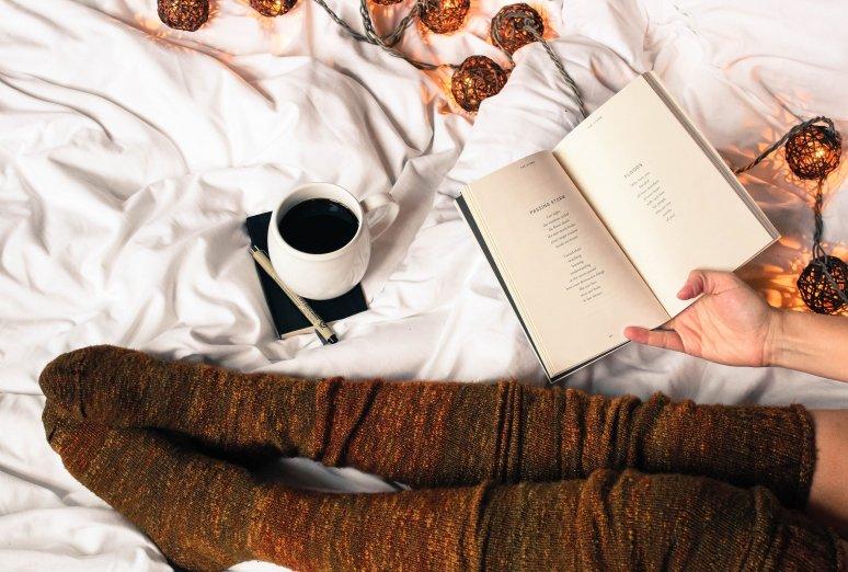 10 könyv, amit ajándékba adhatsz karácsonyra