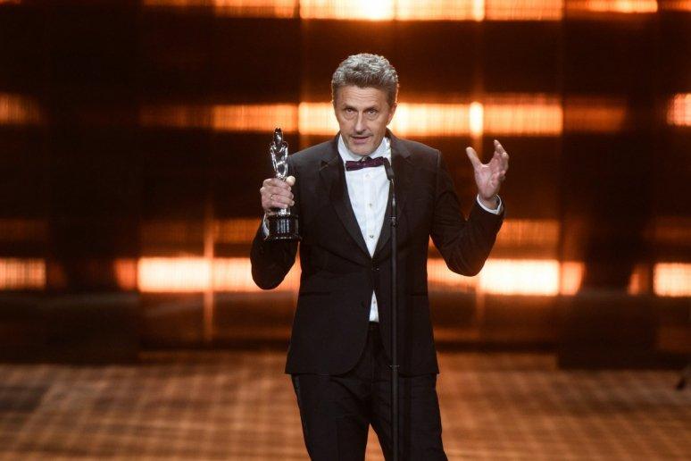 Az európai Oscaron nem született magyar győzelem