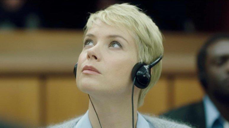Oscar-közelbe került egy magyar rövidfilm