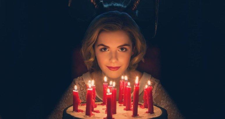 13 kínzó kérdés, ami nem hagy nyugodni a sátánista Sabrina vége óta!