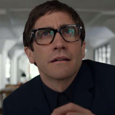Ismét együtt paráztat Jake Gyllenhaal és az Éjjeli féreg rendezője