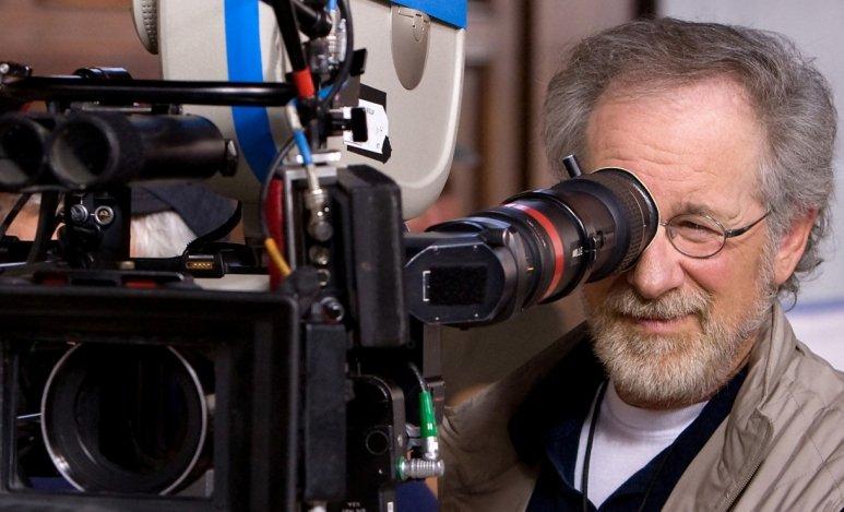 Spielberg egy ismeretlen diáklánynak adta a West Side Story főszerepét!