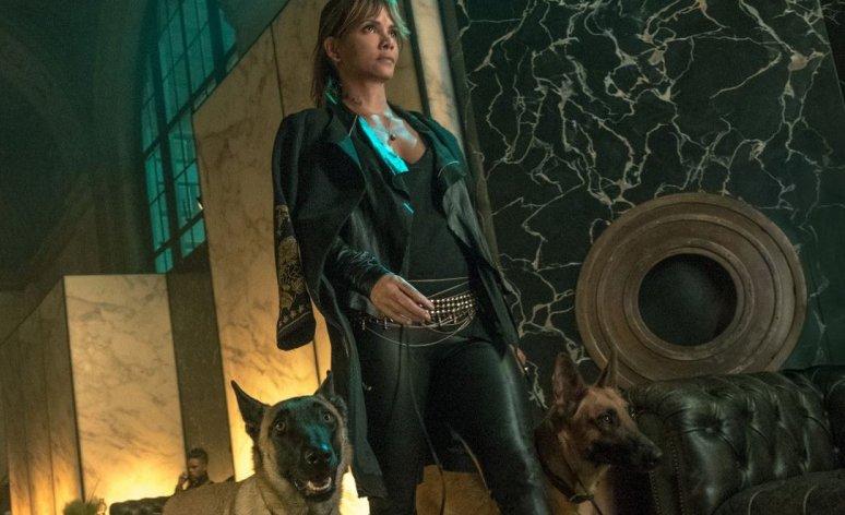 Még több kutya, még több zúzás – itt a John Wick 3 várva várt trailere!