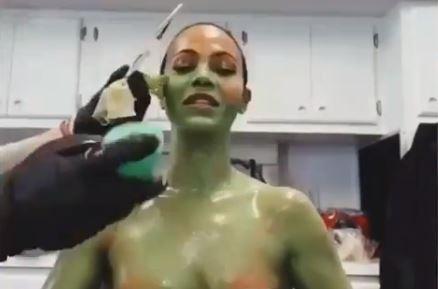 Hoppá! A halott Gamora visszatér a Bosszúállók: Végjátékban?!?