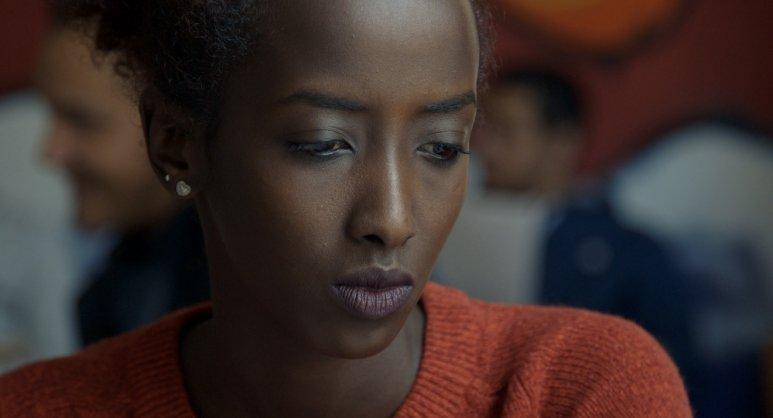 Magyar-szomáliai modell, jó fej nagyik és egy legendás téka a magyar kultúra napján