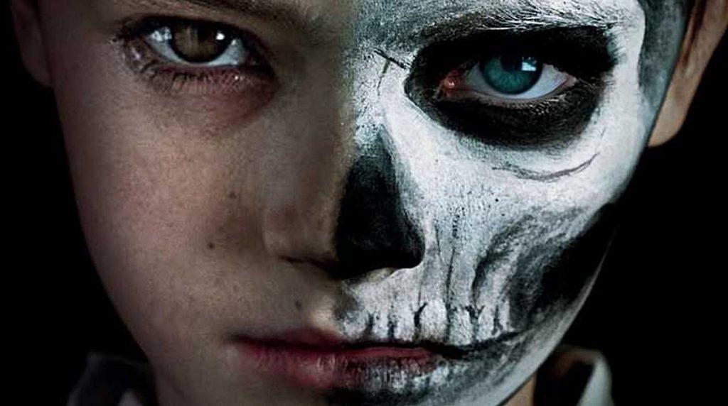 A csodagyerek – Szlovák lett az amerikai film magyar sorozatgyilkosa!