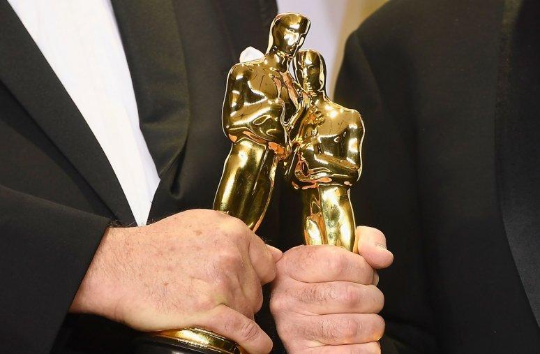 Az Oscar legnagyobb vesztesei