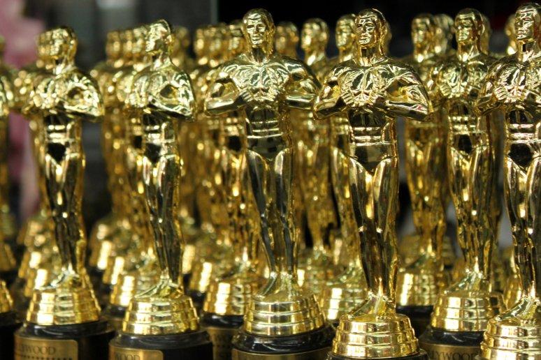 Az Oscar-gálán mégsem lesz művészalázás