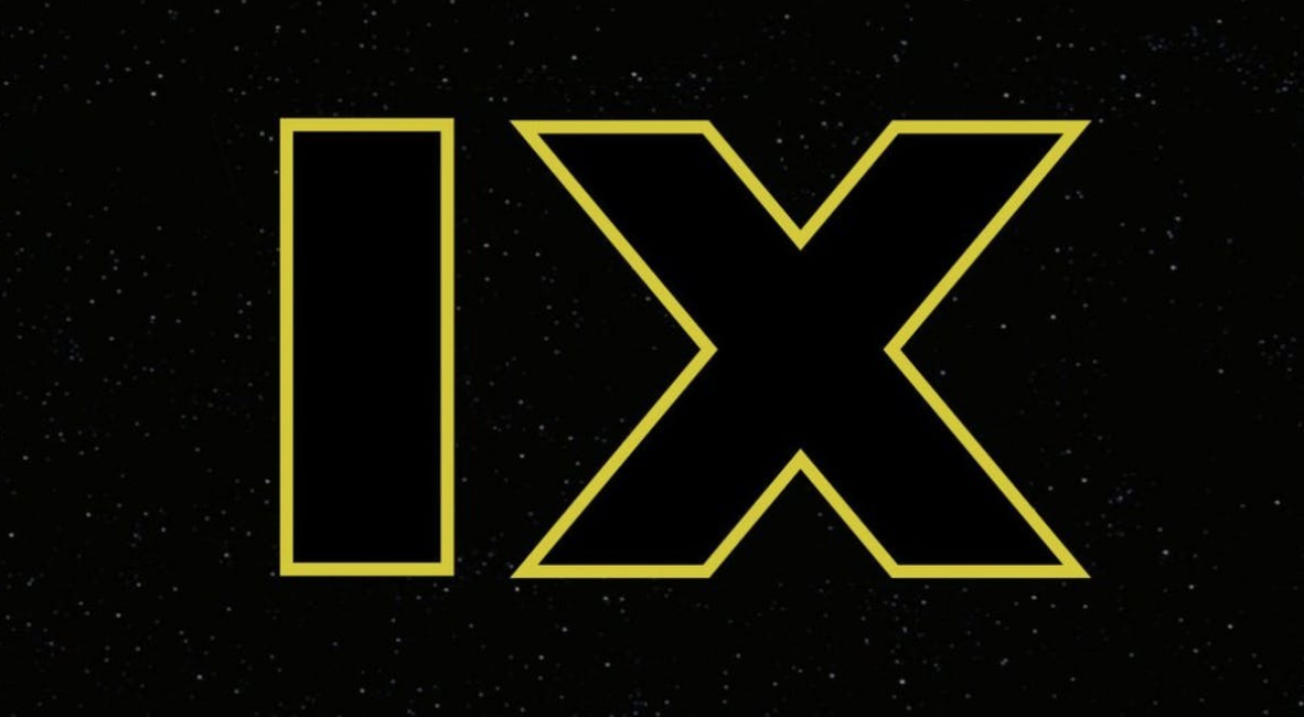 Könnyezve ölelkező sztárok fotójával ért véget a Star Wars IX forgatása