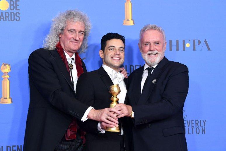 Végre egy jó hír az Oscar-gálával kapcsolatban!