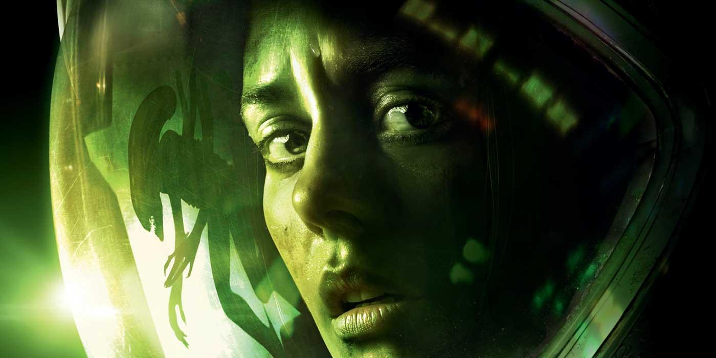 Véres és félelmetes, új Alien tévésorozat készül?
