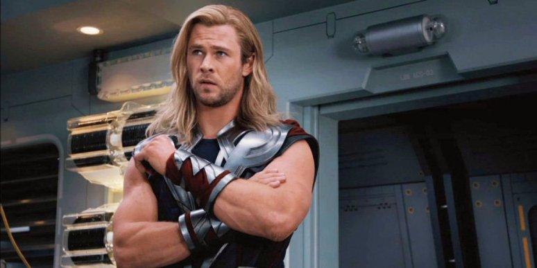 Thorral készül a Hulk Hogan életrajzi film