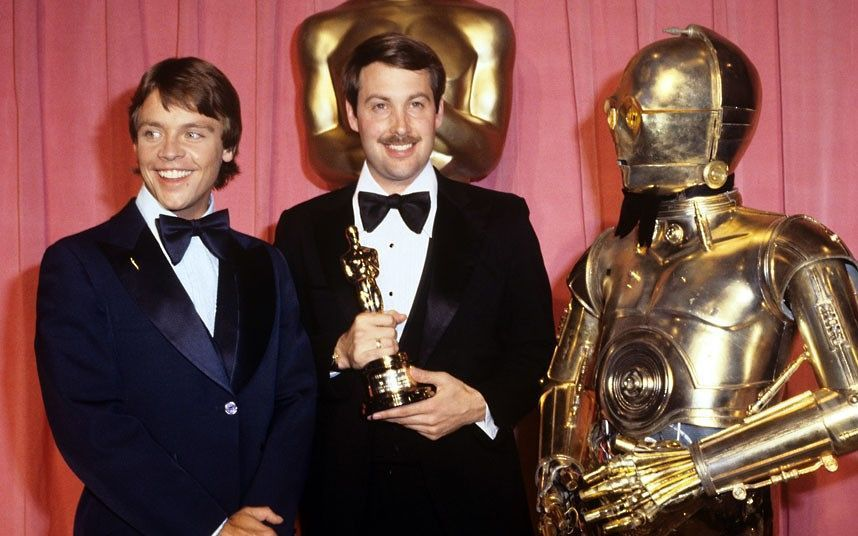 5 film, amiről nem is gondolnád, de egy tonnányi Oscart nyert