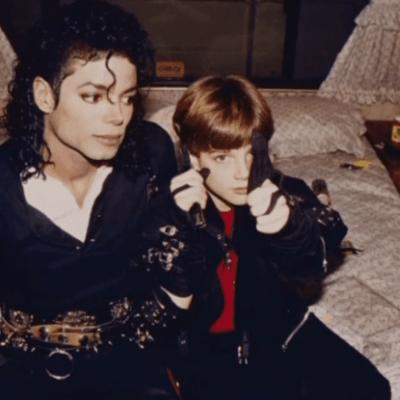 A Michael Jackson botrányfilm rendezője reagált a vádakra