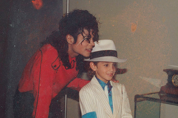 Már tervezik a folytatást a sokkoló Michael Jackson-dokumentumfilmhez!