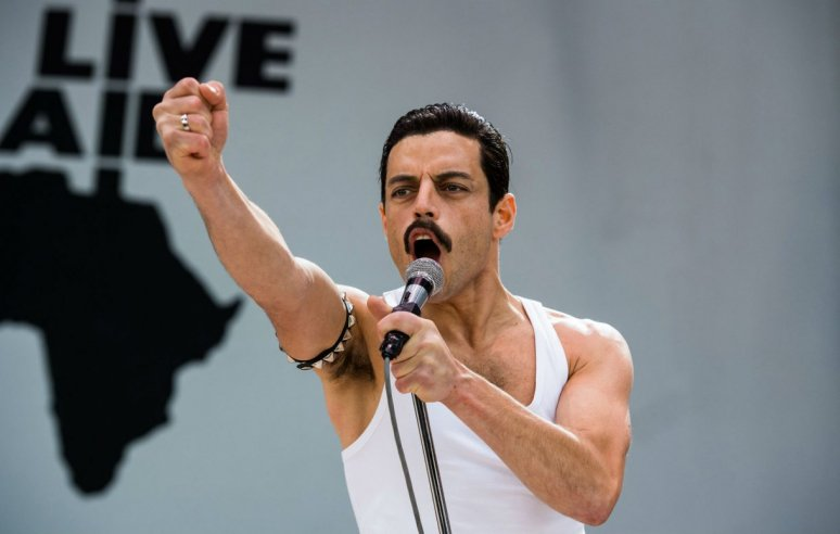 Megvédte az Oscar-díját a Bohém rapszódia sokat szidott vágója