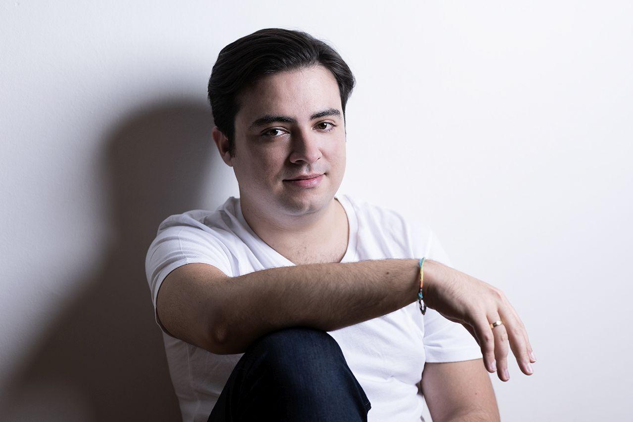 Balázs Jánost Kossuth-díjjal ismerték el