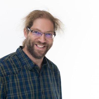 Norvég díszvendégség - A szomjas troll