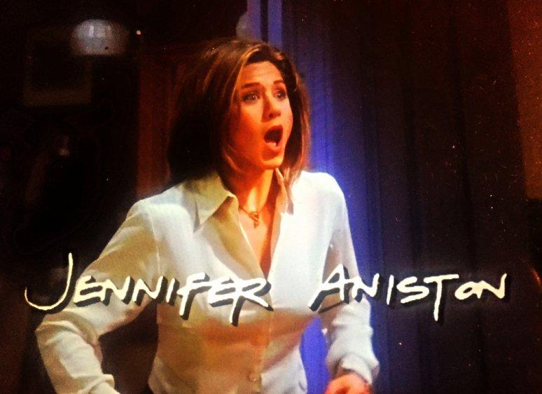 Miért imádja a fél világ Jennifer Anistont? Miért csak neki lódult meg a szekere a Jóbarátok után?