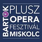 Bartók Plusz Operafesztivál − 2019. június 14–23.