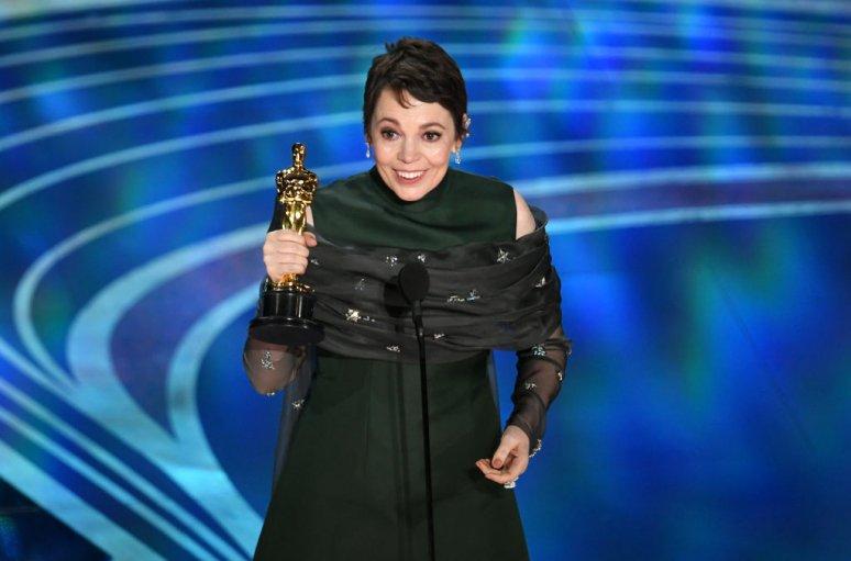 Az Oscar-díj jövőre már máshogy fog kinézni