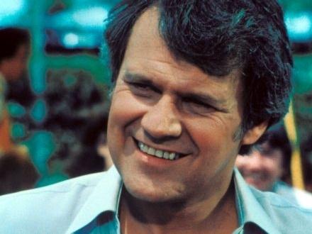 Meghalt Ken Kercheval, aki Cliff Barnest alakította a Dallasban