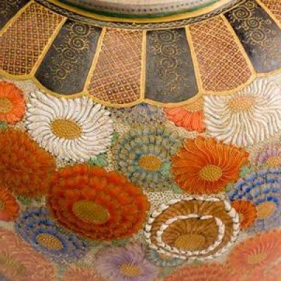 Százéves a Hopp Múzeum - Made in Asia