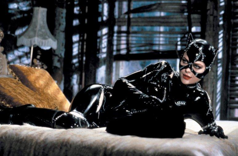 Megvannak Robert Pattinson ellenségei a készülő Batman filmben