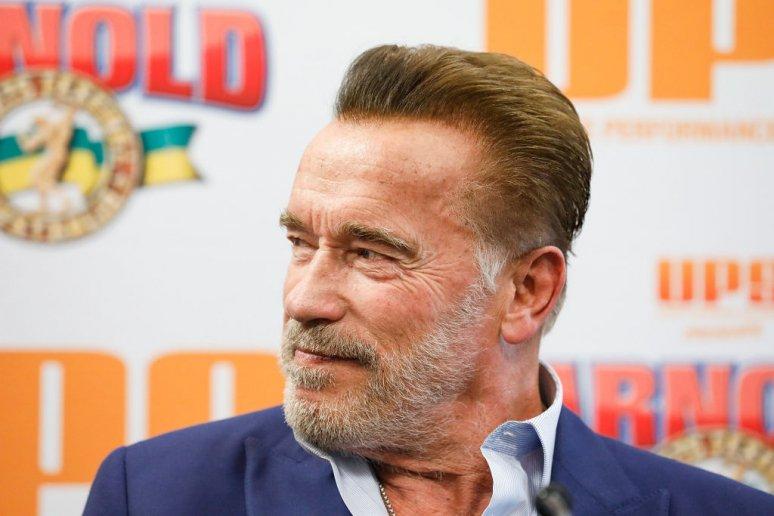 Arnold Schwarzenegger nem indít eljárást a támadója ellen
