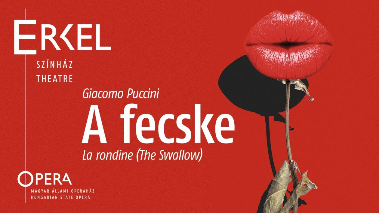 Puccini-operaritkaság kolozsvári vendégjátékban