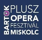 Opera mindenkinek! – Bartók Plusz Operafesztivál