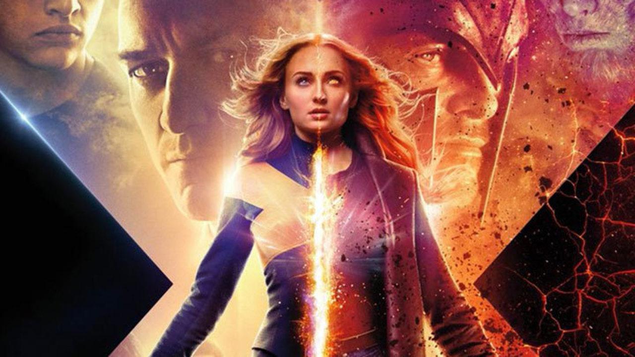 X-Men: Sötét Főnix - Nem ilyen búcsút vártunk