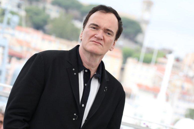Tarantino elárulta, melyik a kedvenc Marvel-filmje