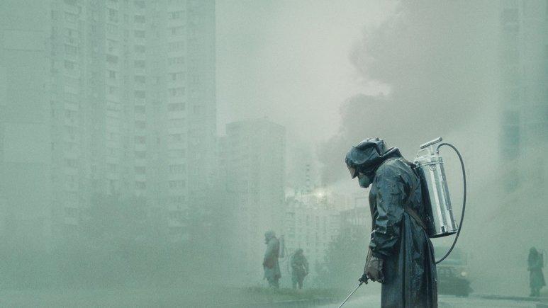 Az orosz kommunista párt betiltatná a Csernobilt