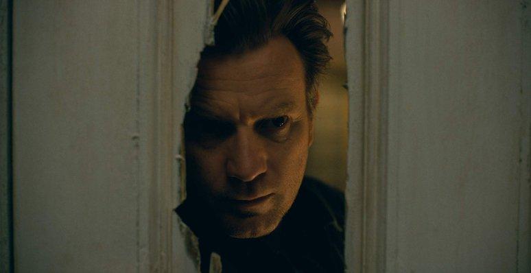 Stephen King-fanok, riadó! Itt a Ragyogás 2 hátborzongatóan jó trailere!